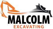 Malcolm Excavating